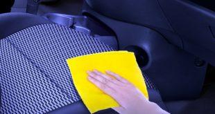 Tips Merawat dan Membersihkan Jok Mobil